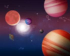 space bkg.jpg