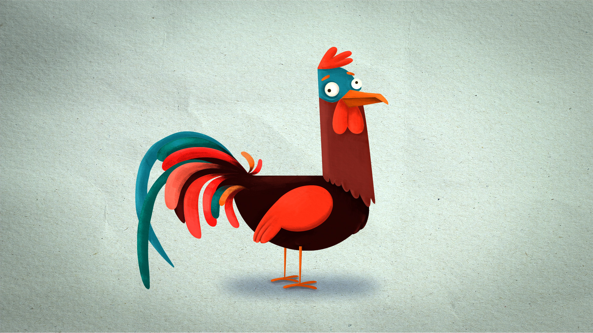 rooster_TEST-02 small
