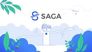 Saga Storyboard 13