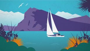 boat-01-01-01.jpg
