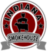 Indiana Smokehouse Catering Columbus Indiana Barbecue