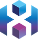 xonetix-logo-single_edited_edited.png
