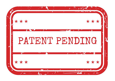 patent-pending_sticker.jpg
