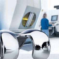 3d-medical-implants.jpg
