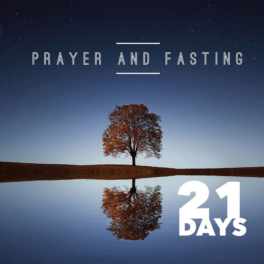 prayer and fast 21 days.png