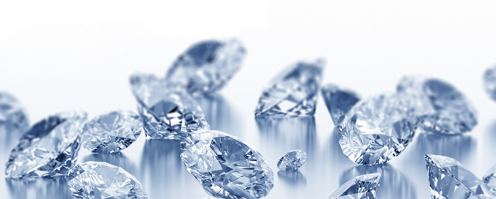 lab grown diamonds bayside queens ny