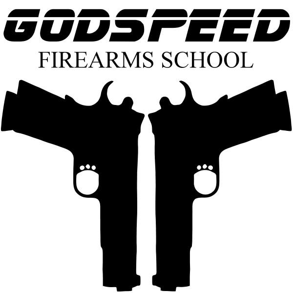 Godspeed Firearms School - South Florida Firearms Training