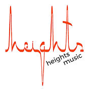 Heights Music Logo.jpg