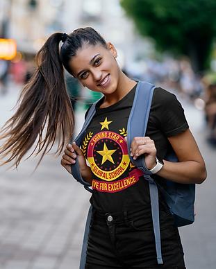 t-shirt-mockup-of-a-student-with-a-long-