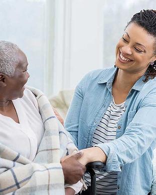 caregiver-resources-1-16x9-lg.jpg