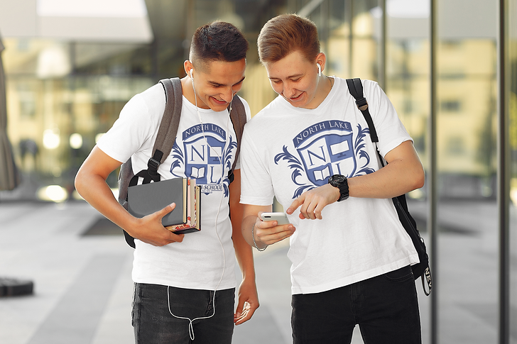 t-shirt-mockup-featuring-two-students-at