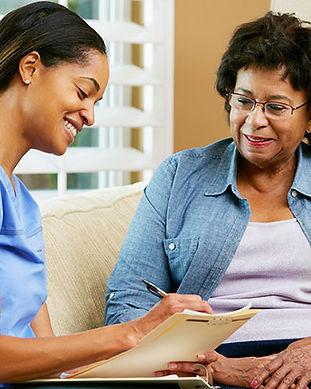caregiver-black-patient-733x450.jpg