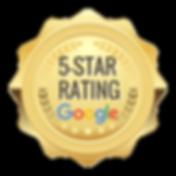 google-5-star-rating (1).png