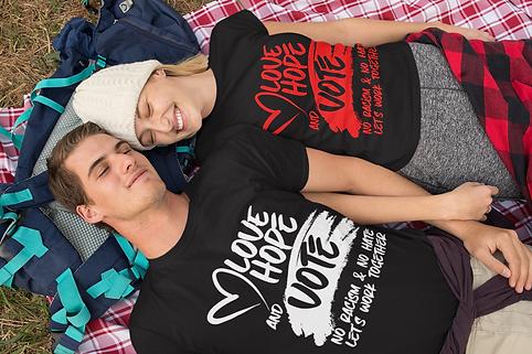 t-shirt-mockup-of-a-couple-lying-togethe