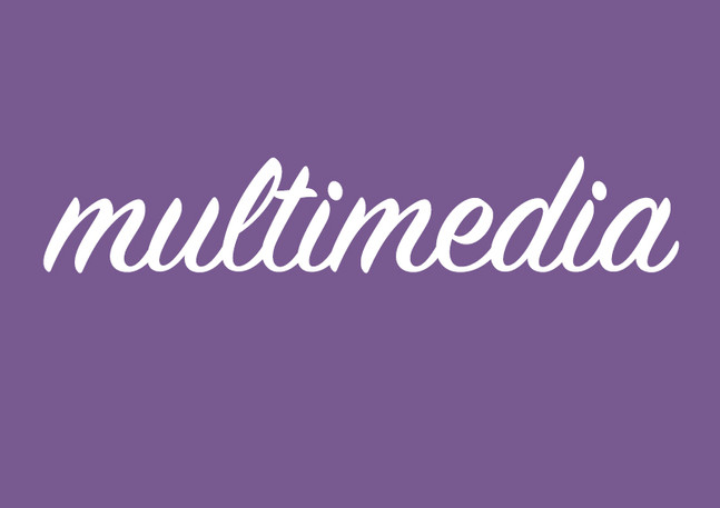 small business consulting, administrative, marketing, social media, west shore media consulting, multimedia, solutions