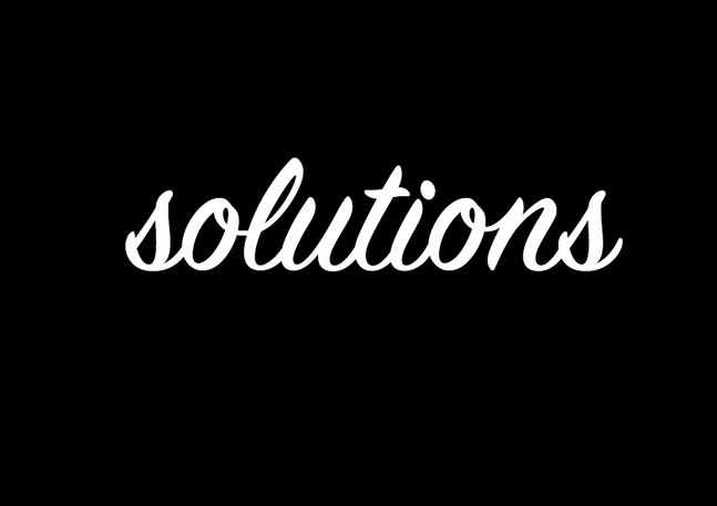 small business consulting, administrative, marketing, social media, west shore media consulting