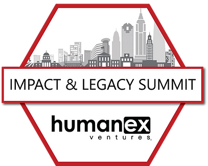 Summit_Hex_Logo.png