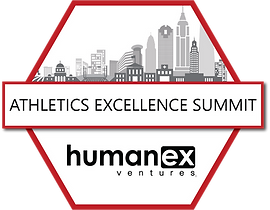 Athletics Excellence Summit_Hex_Logo.png
