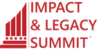 ILS_2019_New_ColumnLogo_RED.png