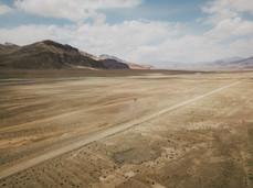 Road Trippin (Matt Horspool)