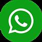 whatsapp-icon-logo-8CA4FB831E-seeklogo.c