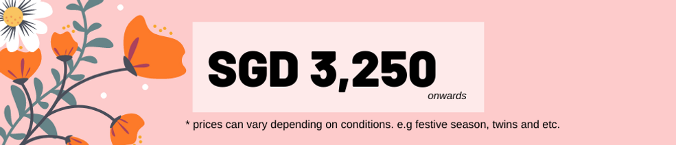 SGD 3,300 (1).png