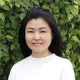 Chen_Portrait.jpg