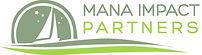 Mana_Impact_Partners_Logo_a copy copyb.j