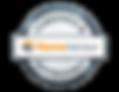 HomeAdvisor_logo-2.png