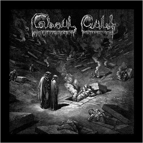 Ghoul Cult - Ghoul Cult 2CD