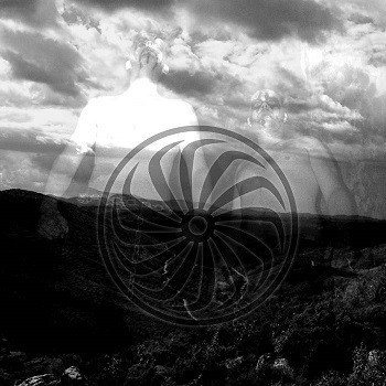 Cripta Oculta - Cripta Oculta LP