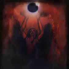 Occultus – Nuctemeron LP