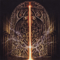 Bewitched - At the Gates of Hell CD