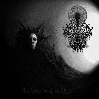 Bestia Arcana - To Anabainon ek tes Abyssu DIGI-CD