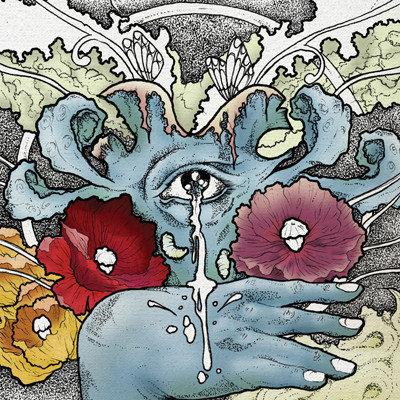 Elevators To The Grateful Sky - Cloud Eye DIGI-CD