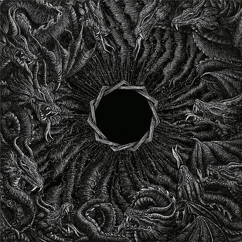Acrimonious - Eleven Dragons CD