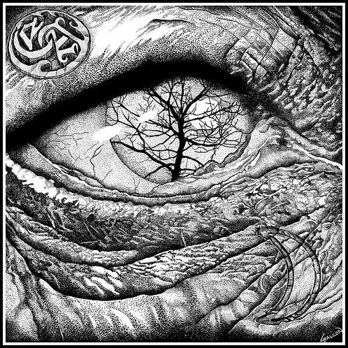 Eternal Autumn - The Werewolf Diaries MLP