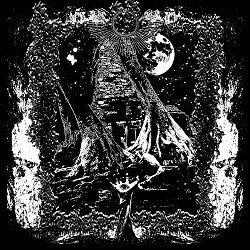 Begrime Exemious – Primeval Satellite LP
