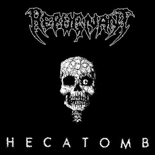 Repugnant - Hecatomb MLP