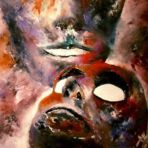 Jordablod – Upon My Cremation Pyre 2xLP