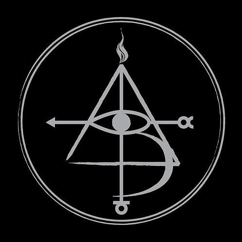 Abysmal Darkening - Sub Terra CD
