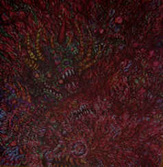 Repuked / Bonesaw – Repuked / Bonesaw SPLIT LP