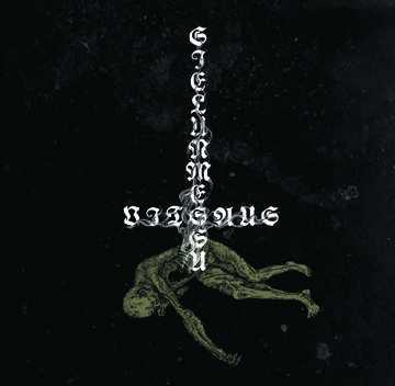 Vitsaus - Sielunmessu CD
