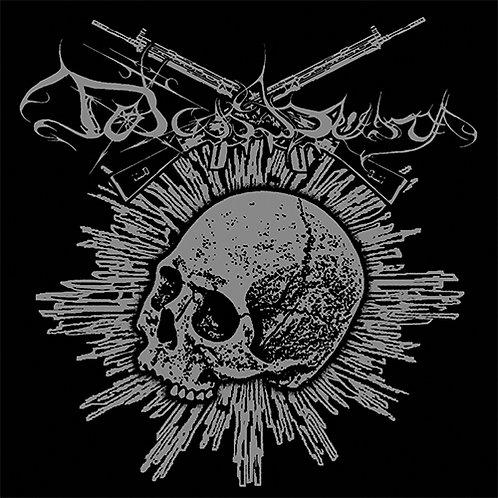 Totenburg - Endzeit LP