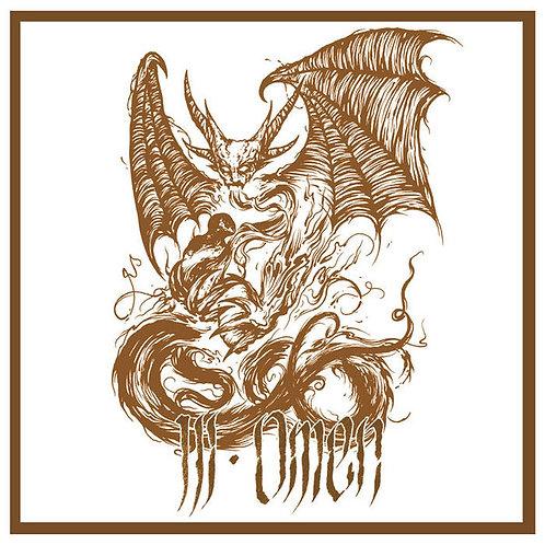 Ill Omen – Compendium Melificarum: Esoterica CD