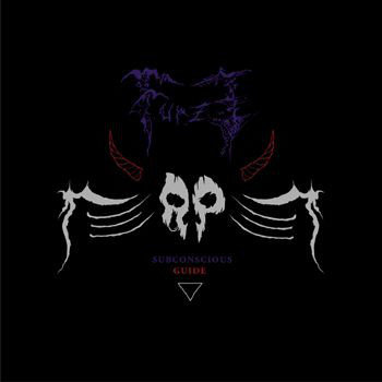 Furze - Reaper Subconscious Guide CD