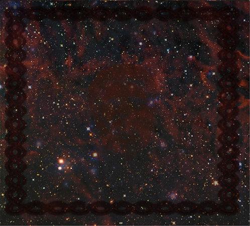 Black Howling - O Sangue e a Terra DIGI-CD