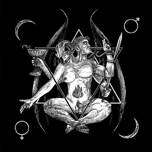 Anal Blasphemy – Perversions Of Satan CD