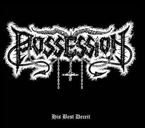 Possession - His Best Deceit MLP