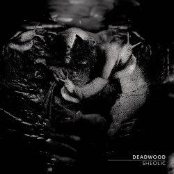 Deadwood - Sheolic CD